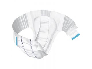 Inkontinenční kalhotky pro dospělé trpící těžkou inkontinencí