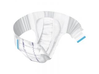 Inkontinenční kalhotky pro dospělé trpící těžkou inkontinencí - velikost M