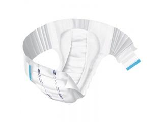 Inkontinenční kalhotky pro dospělé trpící těžkou inkontinencí - velikost S