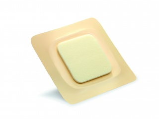 Pěnový kompres Perma Foam Comfort