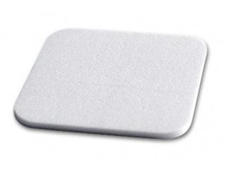 Polyuretanové krytí Perma Foam je ideální volbou pro středně až silně exsudující rány